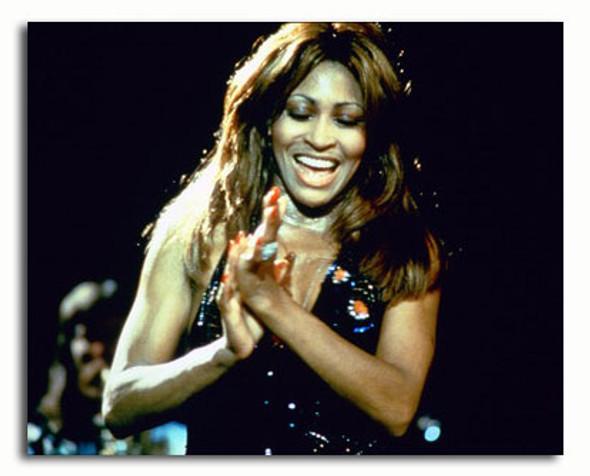 (SS3443739) Tina Turner Music Photo