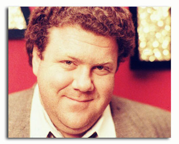(SS3443869) George Wendt Movie Photo