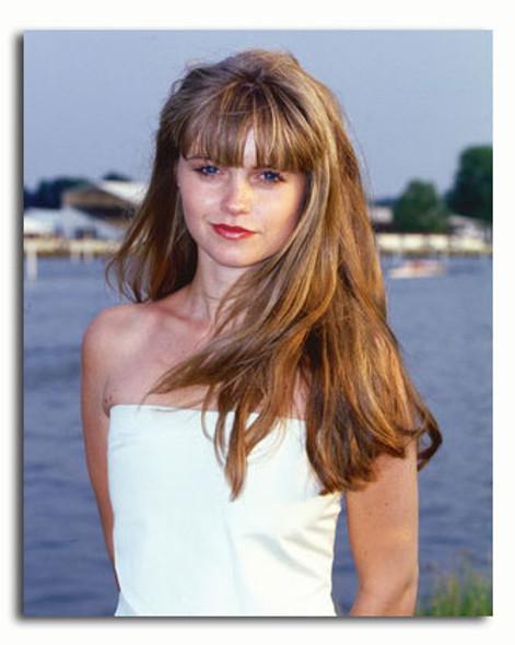 (SS3443882) Danniella Westbrook Movie Photo