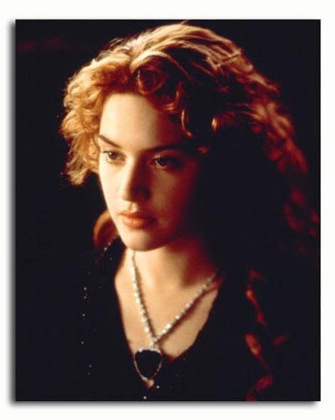 (SS3443947) Kate Winslet Movie Photo
