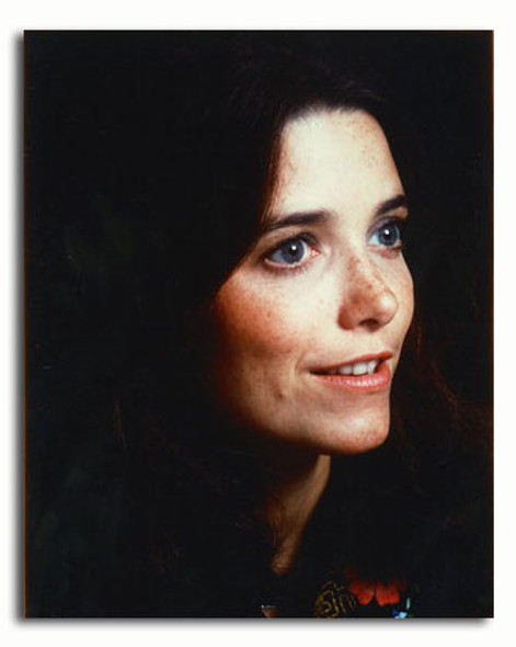 (SS3444064) Karen Allen Movie Photo