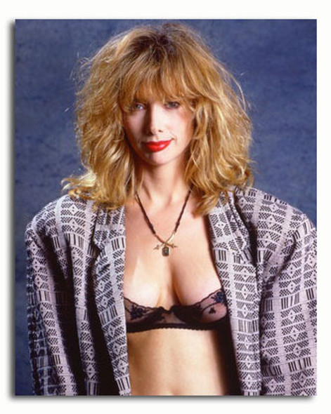 (SS3444129) Rosanna Arquette Movie Photo