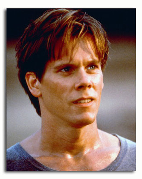 (SS3444155) Kevin Bacon Movie Photo