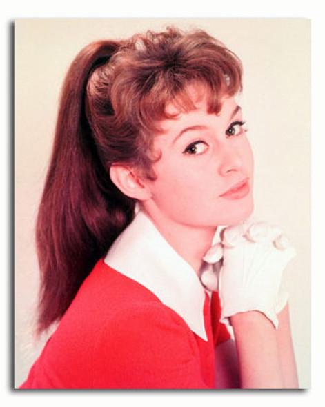(SS3444194) Brigitte Bardot Movie Photo