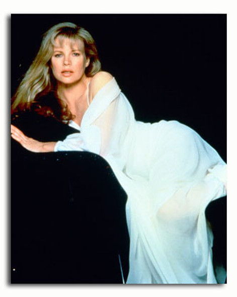 (SS3444207) Kim Basinger Movie Photo