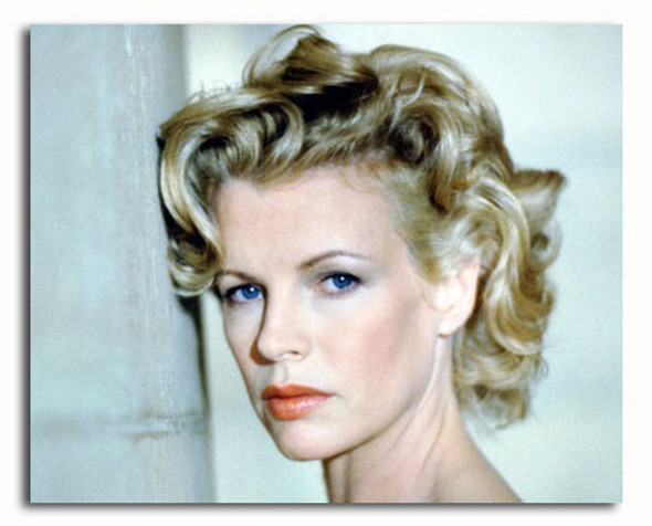 (SS3444220) Kim Basinger Movie Photo