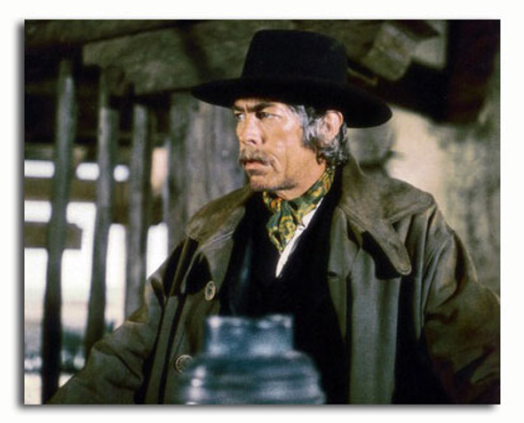 (SS3444610) James Coburn Movie Photo