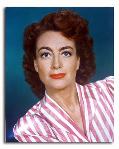 (SS3444649) Joan Crawford Movie Photo