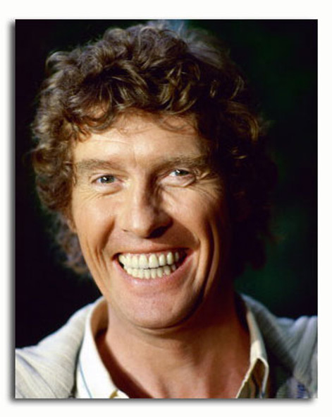 (SS3444662) Michael Crawford Movie Photo