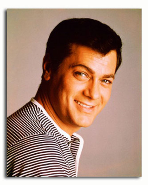 (SS3444688) Tony Curtis Movie Photo