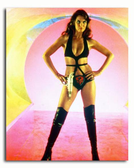 (SS3445936) Caroline Munro  Scontri stellari oltre la terza dimensione Movie Photo