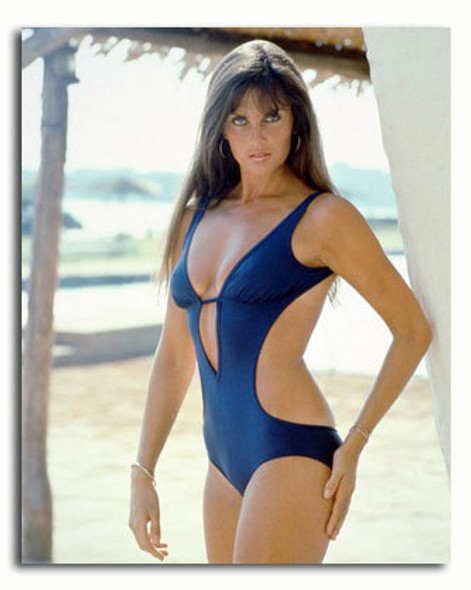 (SS3446001) Caroline Munro Movie Photo