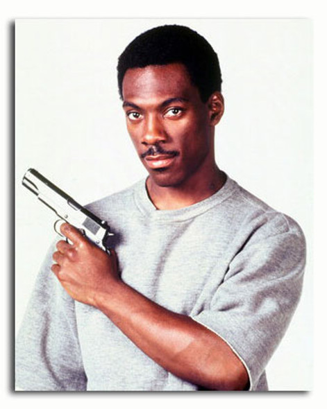 (SS3446040) Eddie Murphy Movie Photo