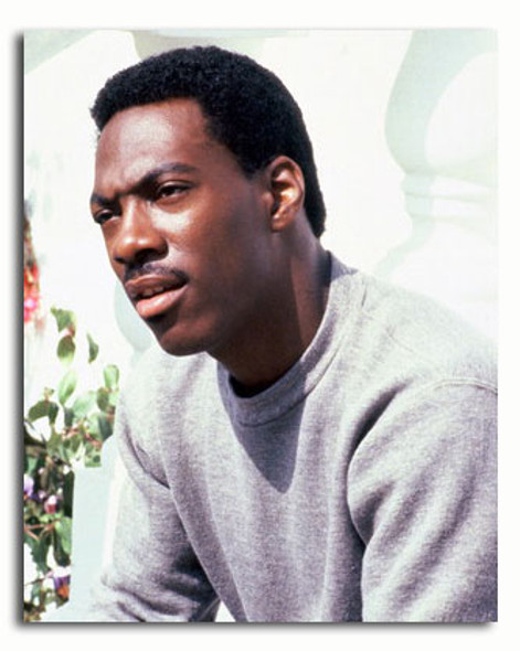 (SS3446066) Eddie Murphy Movie Photo