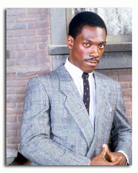 (SS3446079) Eddie Murphy Movie Photo
