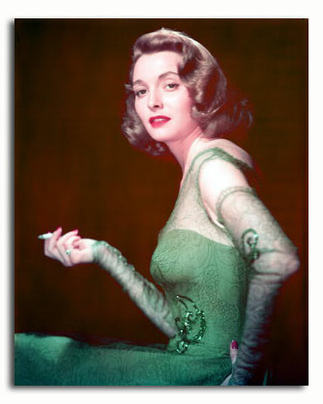 (SS3446222) Patricia Neal Movie Photo