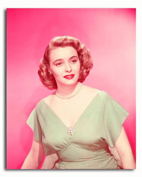 (SS3446235) Patricia Neal Movie Photo