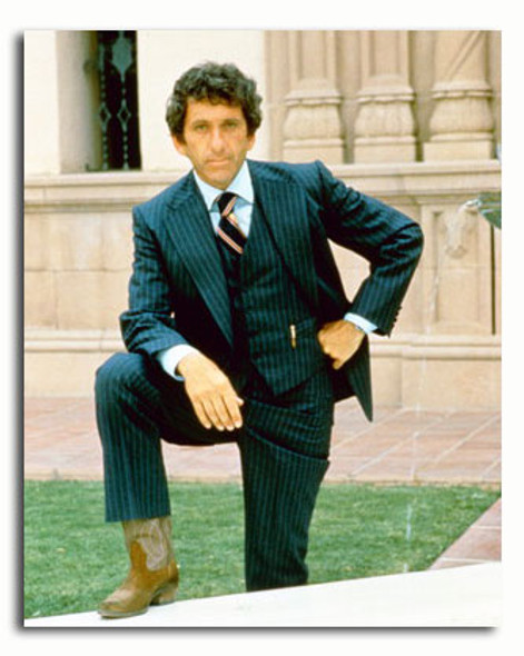 (SS3446261) Barry Newman  Petrocelli Movie Photo