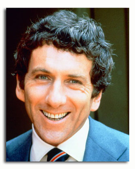 (SS3446274) Barry Newman  Petrocelli Movie Photo