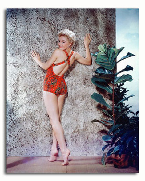 (SS3446430) Sheree North Movie Photo