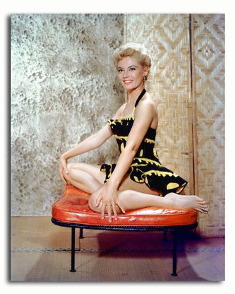 (SS3446469) Sheree North Movie Photo