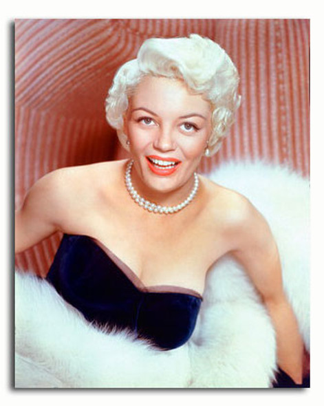 (SS3446482) Sheree North Movie Photo