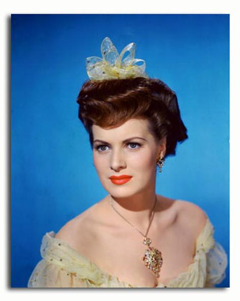 (SS3446651) Maureen O'Hara Movie Photo