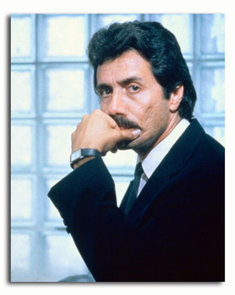 (SS3446716) Edward James Olmos Music Photo