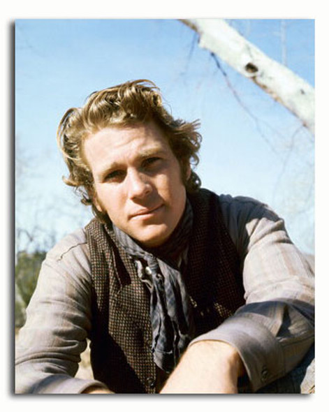 (SS3446755) Ryan O'Neal Movie Photo