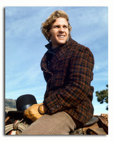 (SS3446768) Ryan O'Neal Movie Photo