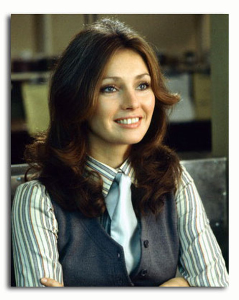 (SS3446820) Jennifer O'Neill Movie Photo