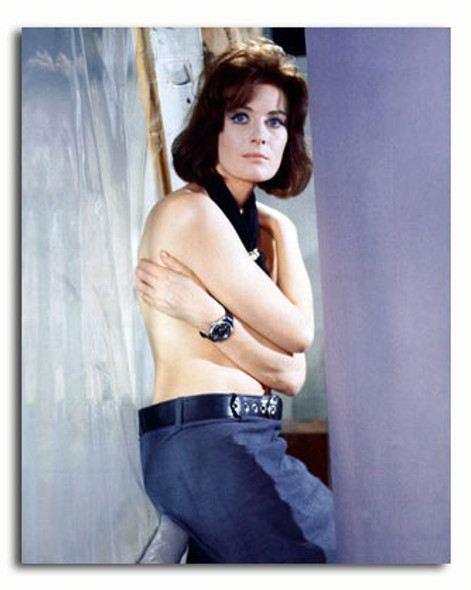 (SS3447041) Vanessa Redgrave  Blowup Movie Photo