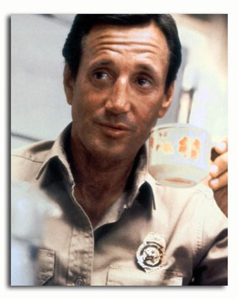 (SS3447067) Roy Scheider Movie Photo