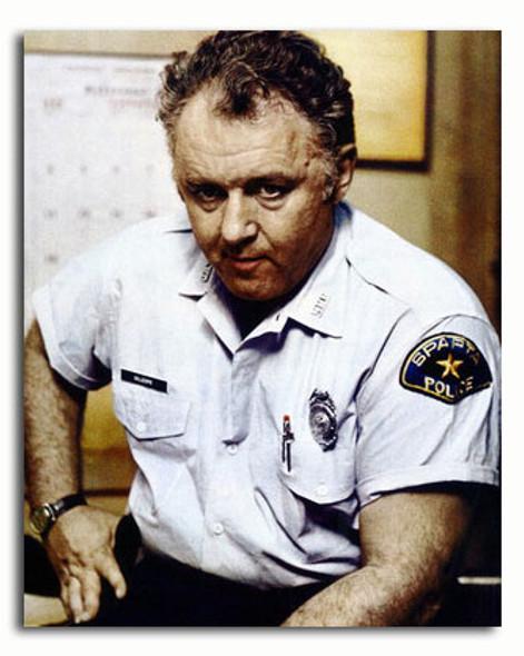 (SS3447119) Rod Steiger Movie Photo