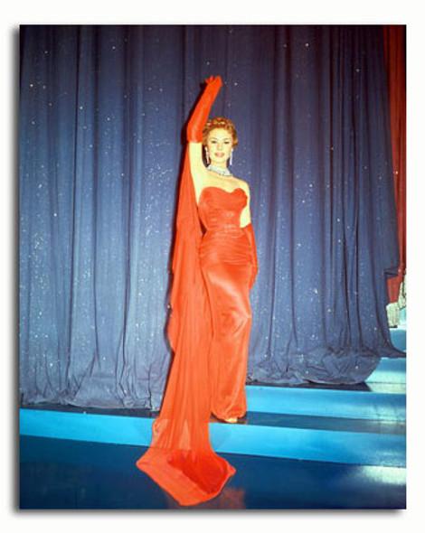 (SS3447340) Mitzi Gaynor Movie Photo