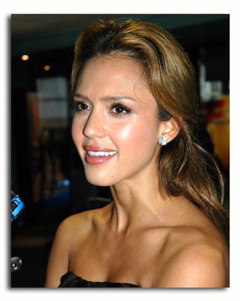 (SS3447431) Jessica Alba Movie Photo