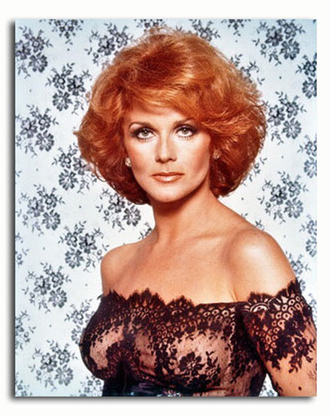 (SS3447457) Ann-Margret Movie Photo