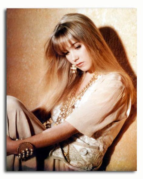 (SS3447483) Christina Applegate Movie Photo