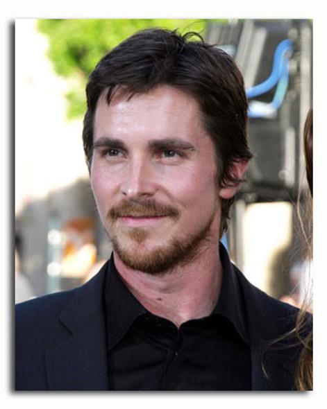 (SS3447522) Christian Bale Movie Photo