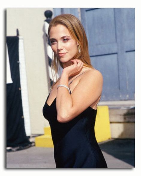 (SS3447535) Elizabeth Berkley Movie Photo
