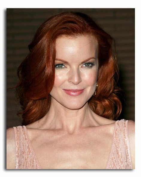 (SS3447821) Marcia Cross Movie Photo