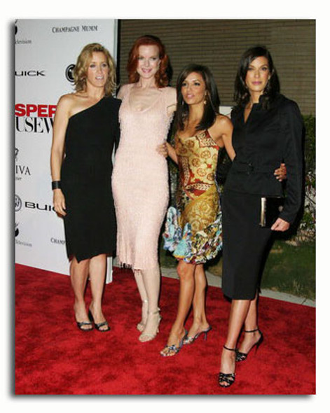(SS3447925)  Desperate Housewives Television Photo