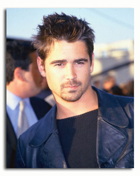 (SS3448003) Colin Farrell Movie Photo