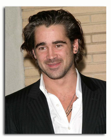 (SS3448029) Colin Farrell Movie Photo