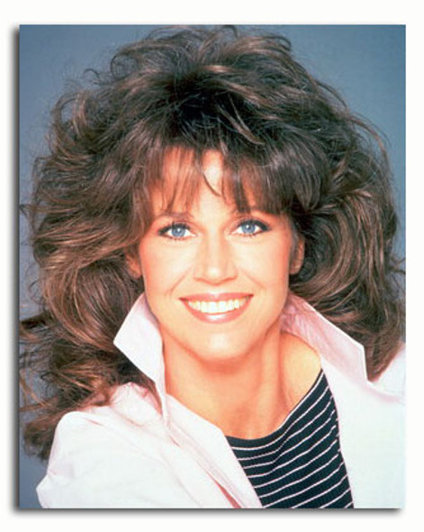 (SS3448068) Jane Fonda Movie Photo