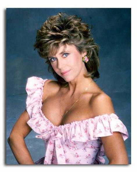 (SS3448081) Jane Fonda Movie Photo