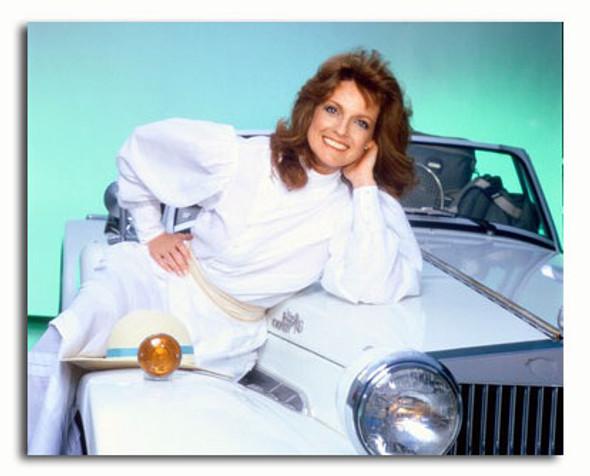 (SS3448133) Linda Gray Movie Photo