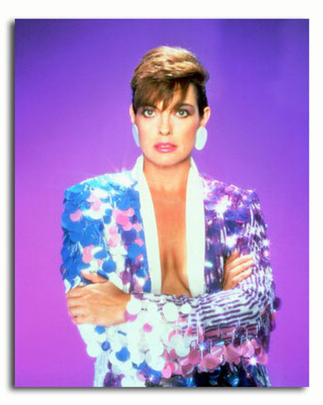 (SS3448146) Linda Gray Movie Photo