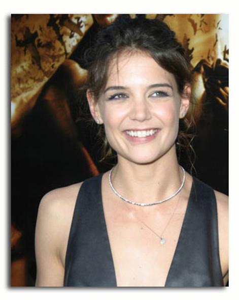(SS3448289) Katie Holmes Movie Photo
