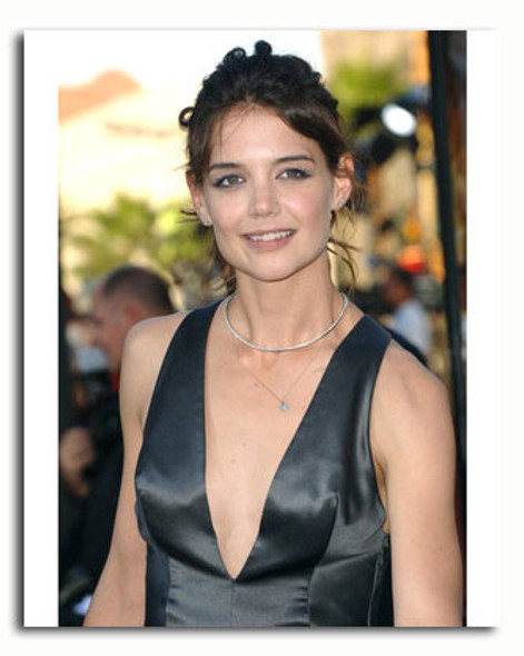 (SS3448302) Katie Holmes Movie Photo